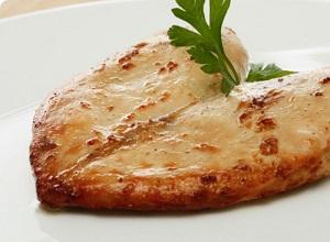 Блюда из грудки курицы в мультиварке – как вкусно приготовить куриную грудку 1