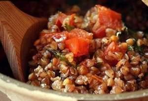греча_мясо_овощи_1