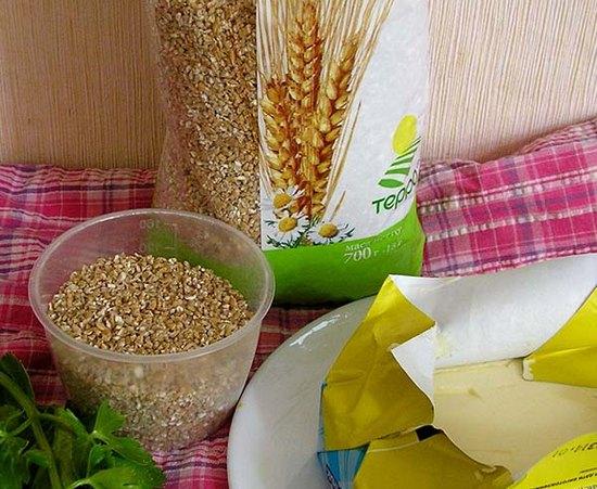 пшеничная_каша_2