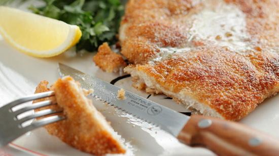 Блюда из грудки курицы в мультиварке – как вкусно приготовить куриную грудку 3