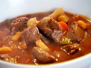 Жаркое из говядины, курицы, индейки, свинины с картошкой в мультиварке – новые рецепты 1
