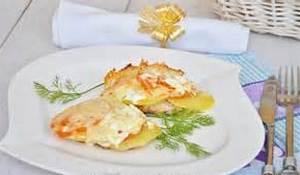 мясо_сыром_1