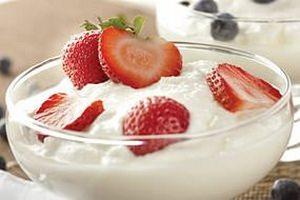 йогурт_мультиварка_1